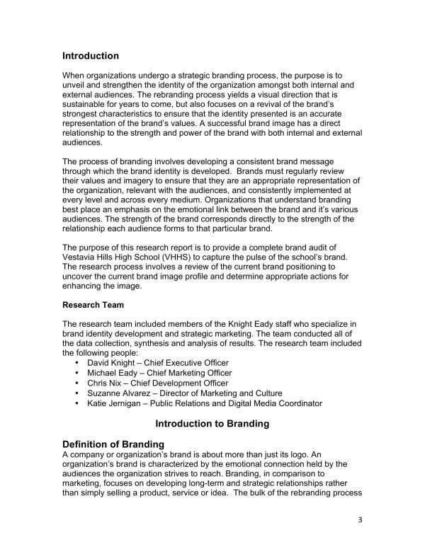 brand audit report format 03