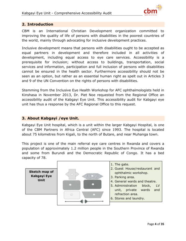 comprehensive accessibility audit report 04