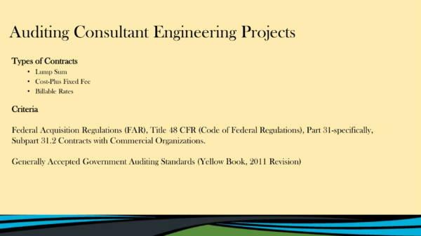 consultant engineering audit report template 02
