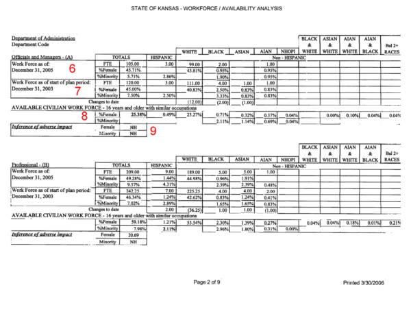 sample workforce analysis 07