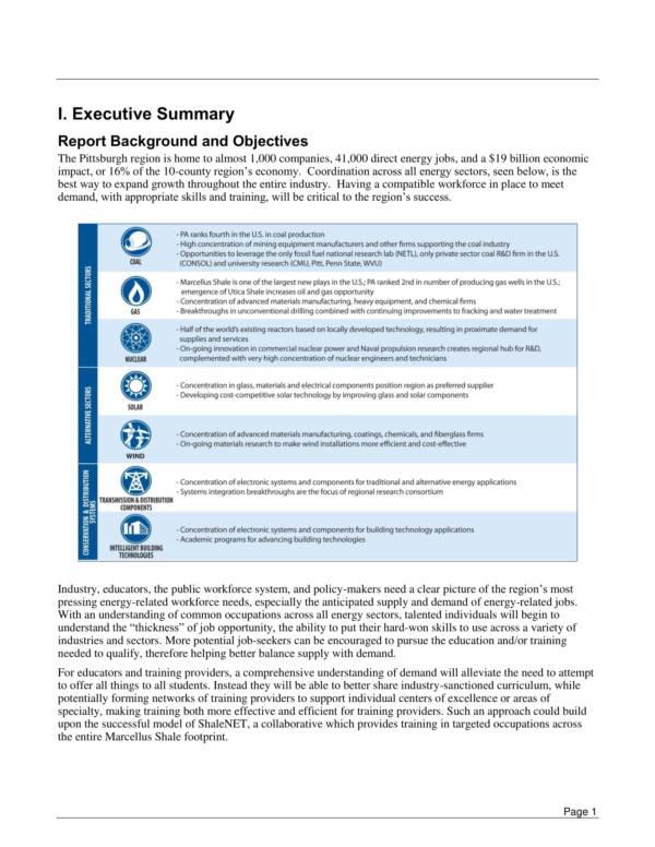 workforce analysis report 05