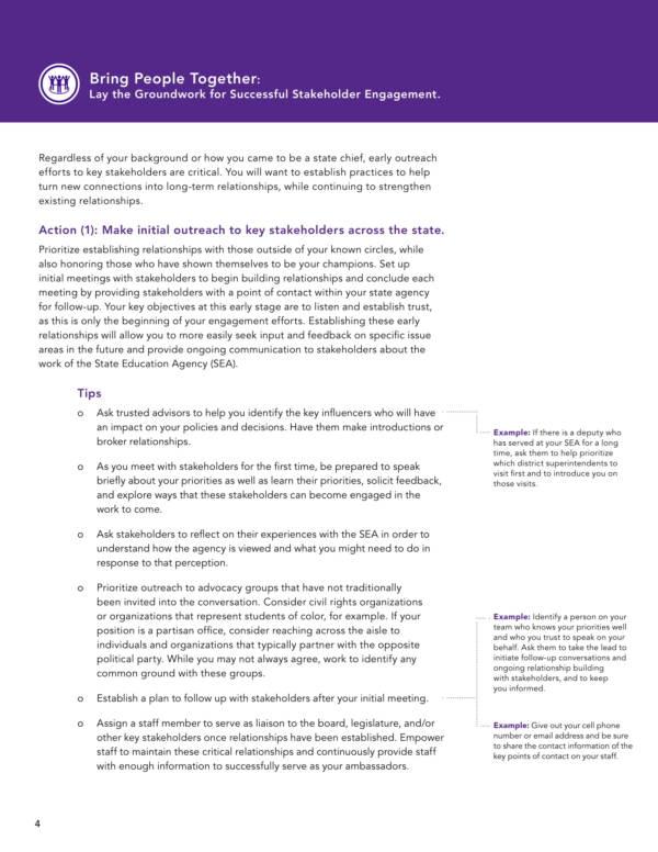 FREE 11+ 100 Day Plan Templates in PDF | Word