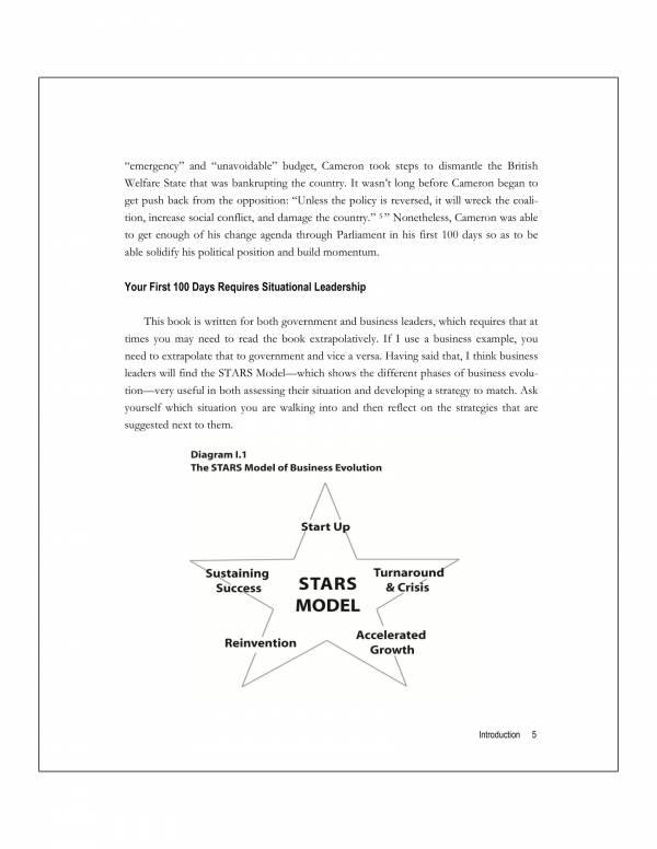 11+ 100 Day Plan Templates - PDF, Word