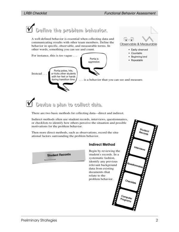 printable functional behavior assessment 02