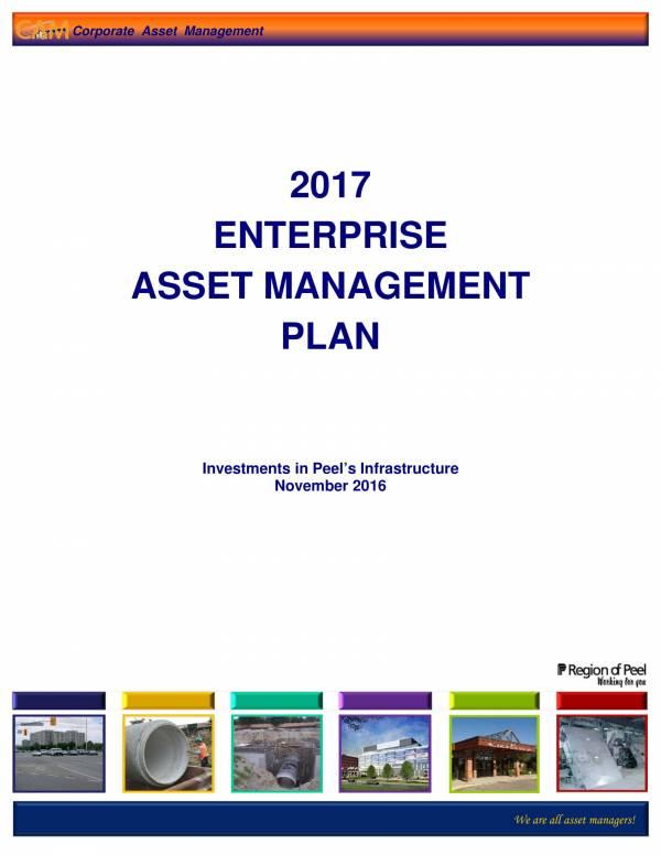enterprise asset management plan 01