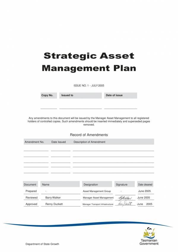 printable strategic asset management plan 01