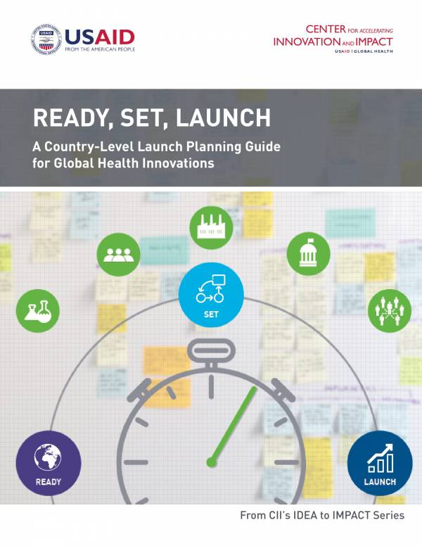 country level product launch guide 01