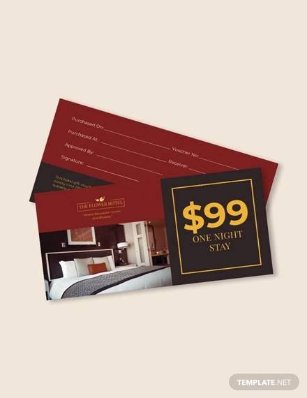hotel gift voucher1