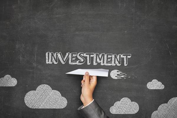 16 Business Investment Agreement Template Pdf Word