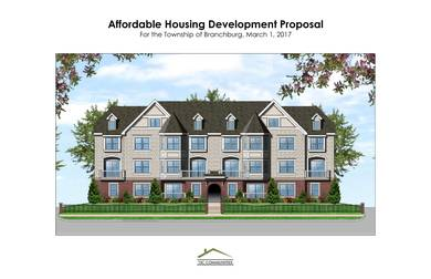affordable real estate proposal sample template 01