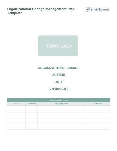 free 12 sample change management plan templates in pdf. Black Bedroom Furniture Sets. Home Design Ideas