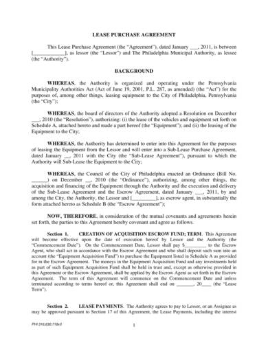 sample lease purchase agreement form 02