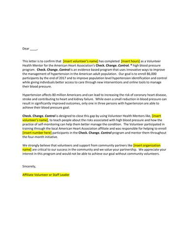 Child Care Recommendation Letter from images.sampletemplates.com