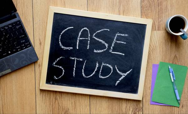 FREE 9+ Case Study Analysis Samples in PDF | Word