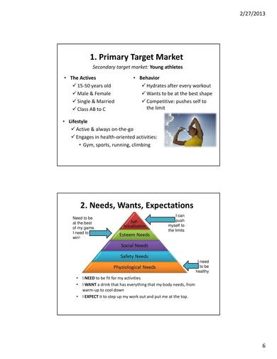 attractive home care marketing plan sample