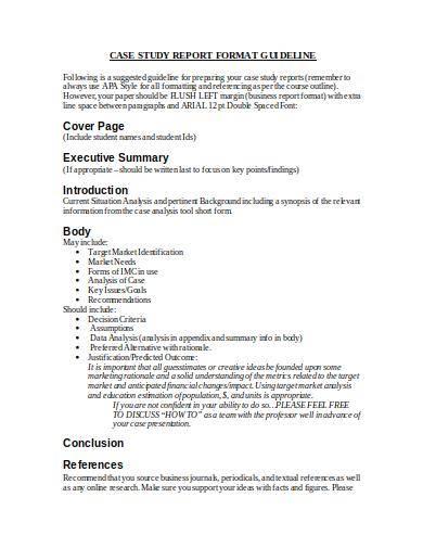 Diabetes research paper >>