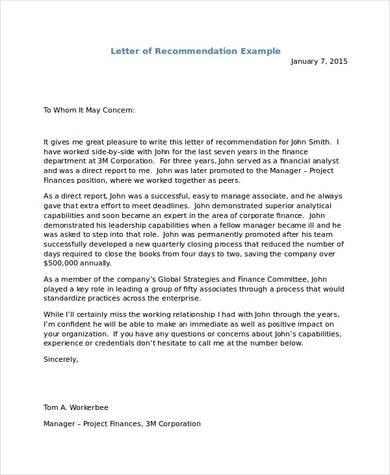 Immigration Letter Template from images.sampletemplates.com