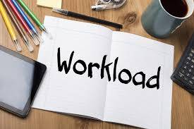 FREE 9+ Workload Analysis Samples in PDF | Excel