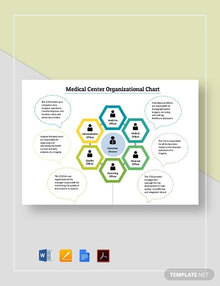 image relating to Medical Charts Templates identified as 7 Health-related Chart Samples - Cost-free Pattern, Case in point, Layout Obtain