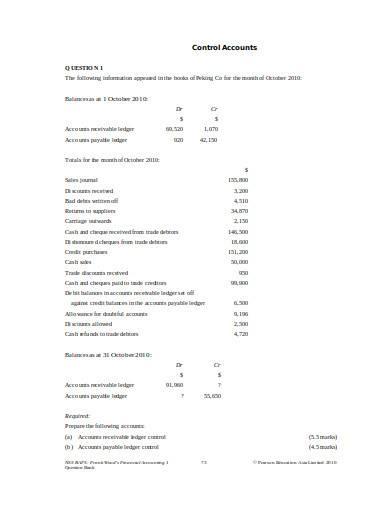 accounts payable ledger in doc