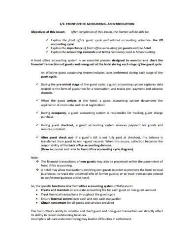 accounts payable ledger in pdf
