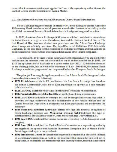 capital market risk management in doc