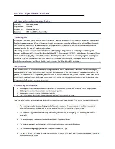 purchase ledger in pdf