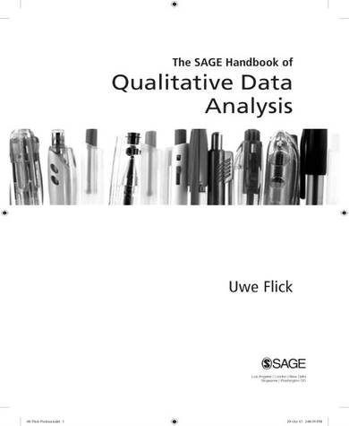 17 page qualitative data analysis in pdf