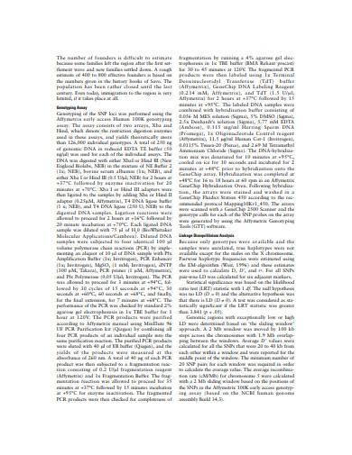 basic disequilibrium analysis template