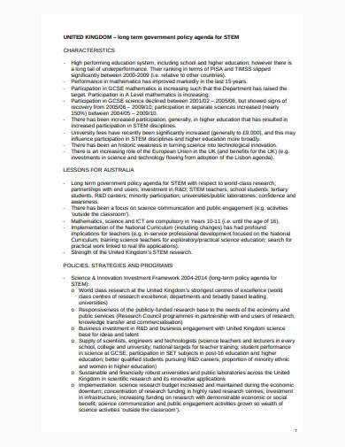 consultant report template