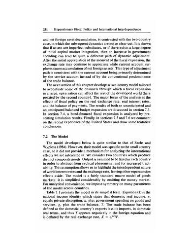 expansionary policy in pdf