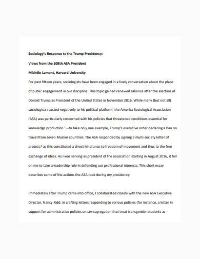 multi society immigration letter template