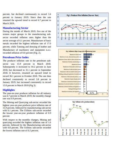 producer change index
