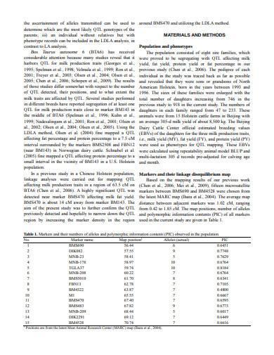 sample disequilibrium analysis in pdf