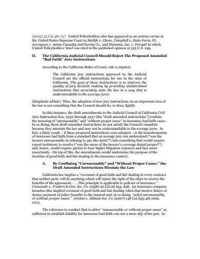 sample juror reimbursement claim in pdf