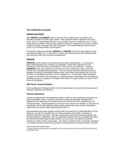 sample settlement offer letter example