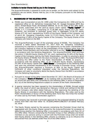settlement offer letter template