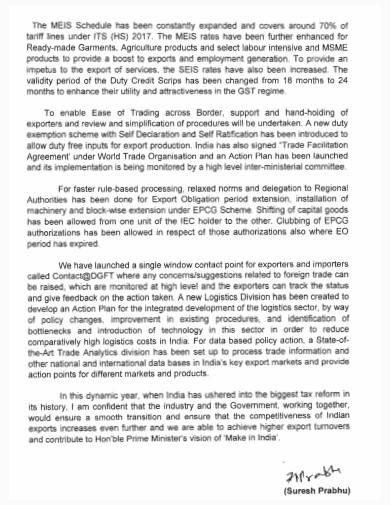 settlement rejection letter template