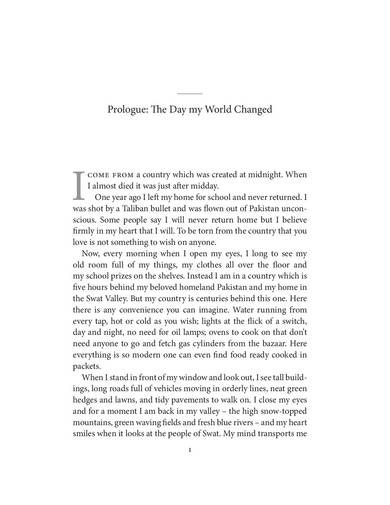 mentor written memoir sample page 001