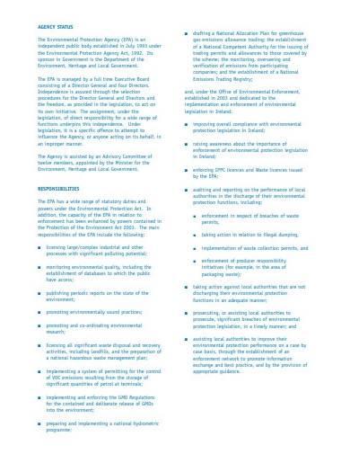 environmental liability risk assessment