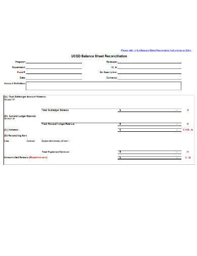 Template Balance Sheet from images.sampletemplates.com