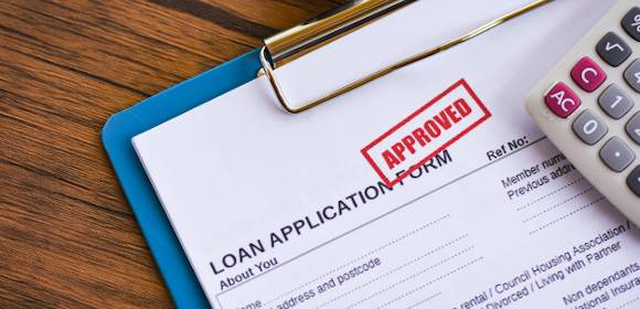How To Make A Car Loan Agreement Form Samples 5 Samples