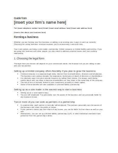 printable limited liability partnership agreement