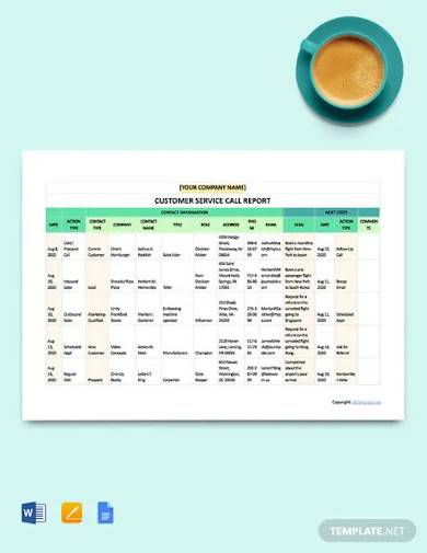 free sample it one page business plan template