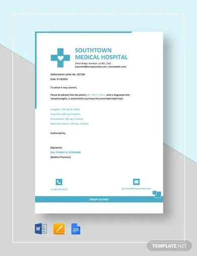 letter template of intent for purchase template