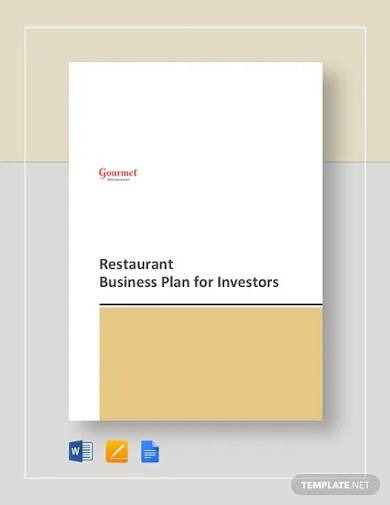 Free 23 Microsoft Business Plan Samples In Google Docs Ms Word Pages
