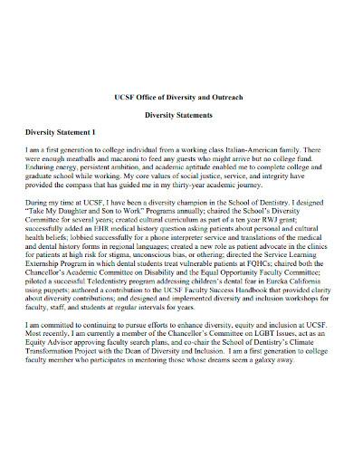 editable law school diversity statement