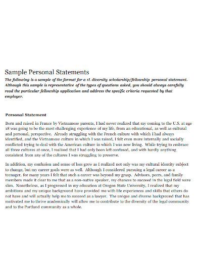 printable law school diversity statement