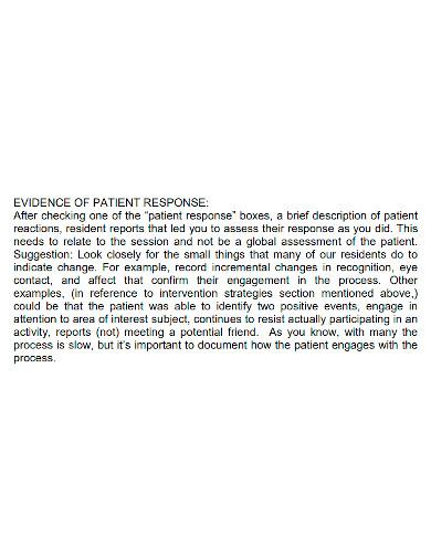 printable psychotherapy progress note